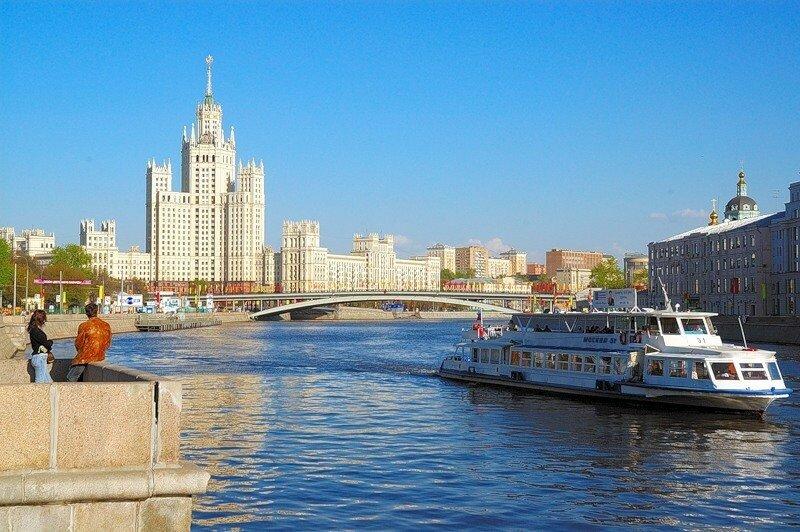 https://img-fotki.yandex.ru/get/762837/362636472.2b/0_13da08_119d0f66_XL.jpg