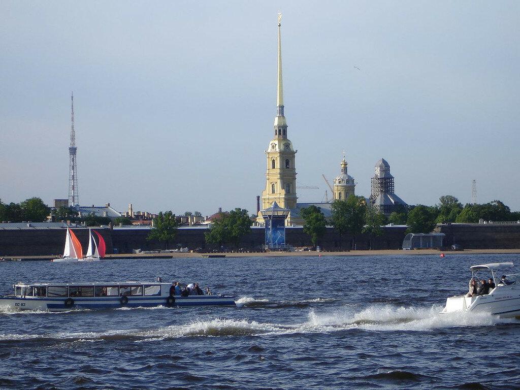 Петропвловская крепость 3.jpg