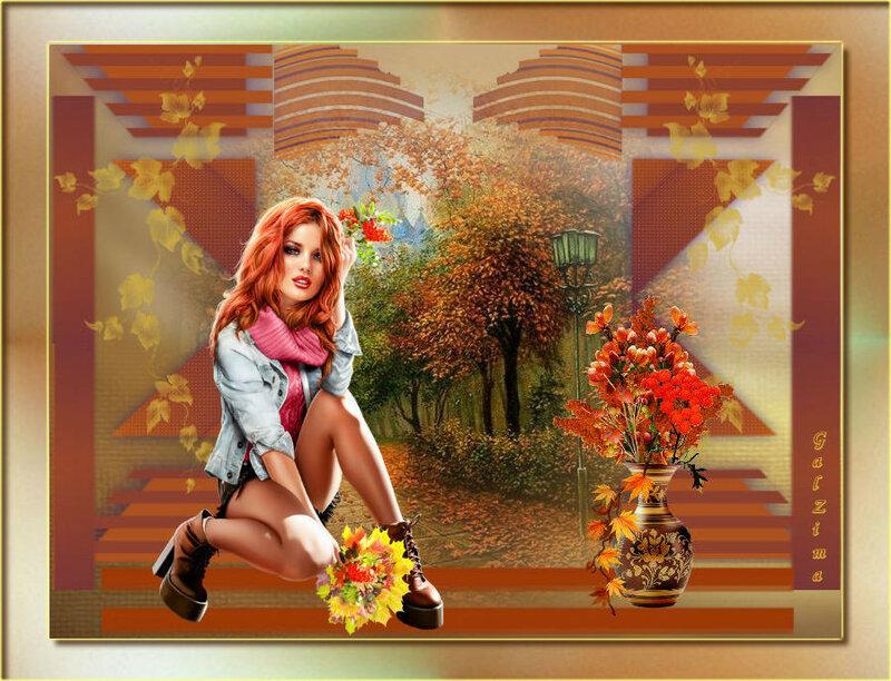 Осенний букет 900х688.jpg