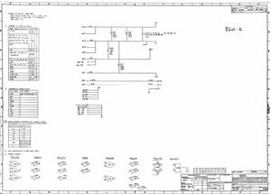 service - Техническая документация, описания, схемы, разное. Ч 3. 0_1326bd_a57485db_orig