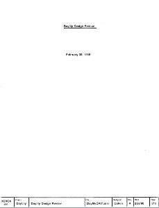 Техническая документация, описания, схемы, разное. Ч 3. - Страница 3 0_14c4b4_9e2d37db_orig