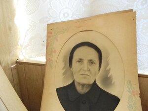 Ретро-фото из архива Марии Ульяновой (Шалаевой). (Моя бабушка!!!Горева Мария!!!).jpg