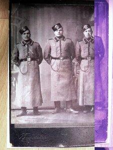Ретро-фото из архива Марии Ульяновой (Шалаевой).jpg
