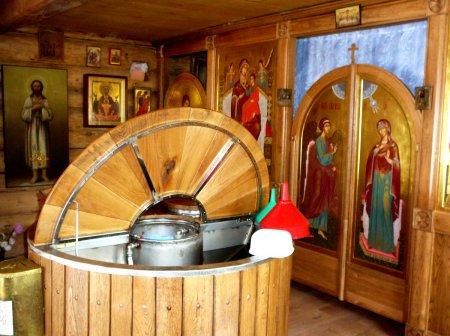 1333346443_istochnik-v-chest-ikony-bozhiey-materi-vsecarica-taraskovo.jpg
