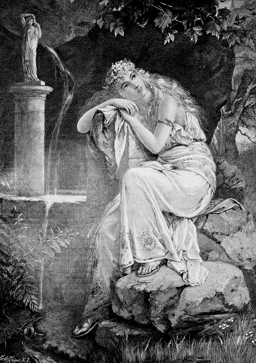 Die Gartenlaube (1889)