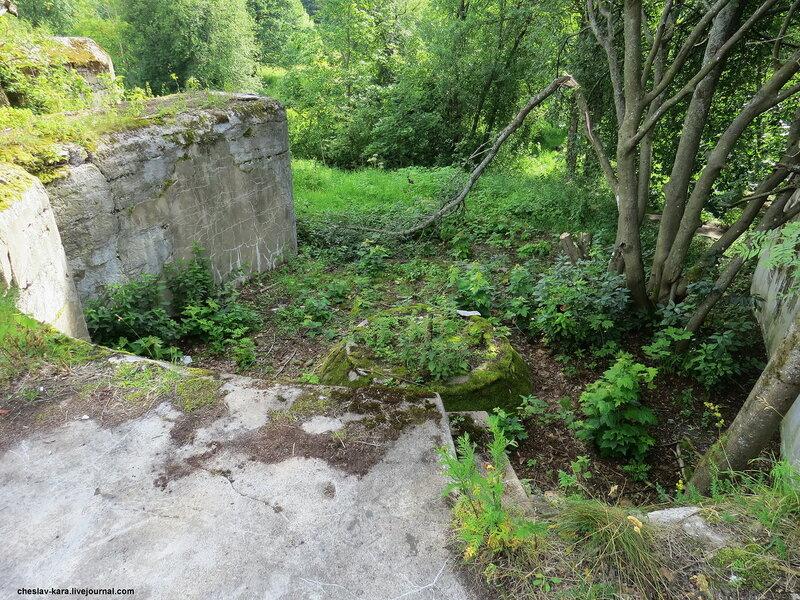форт Шанц, бат средняя _3100.JPG