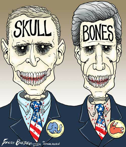 skull-and-bones-bush-kerry.jpg