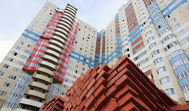 самая дешевая квартира в новостройках Новой Москвы
