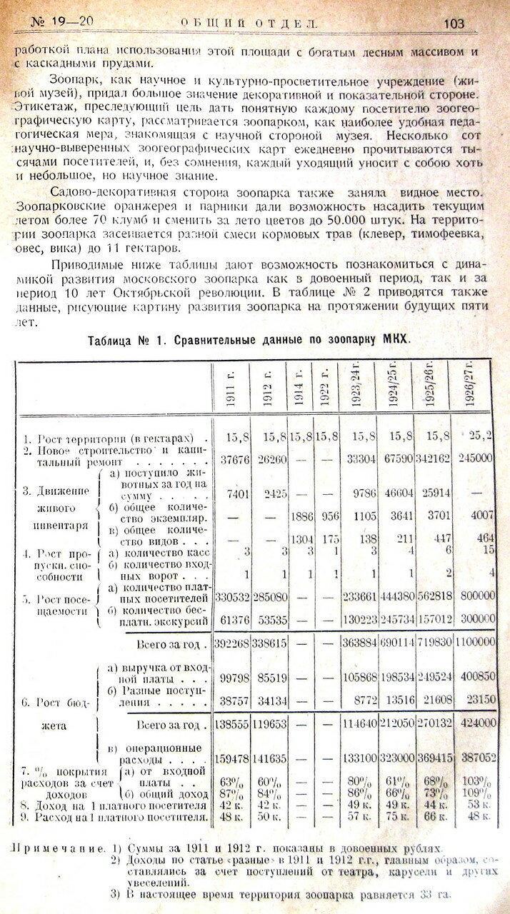 1927.103.JPG