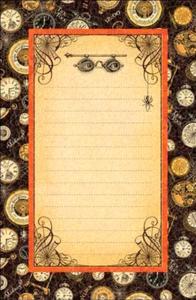 серые карточки