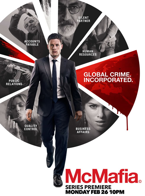 МакМафия (1 сезон: 1-8 серии из 8) / McMafia / 2018 / ПМ (SDI Media) / WEB-DLRip + WEB-DL (720p) + WEB-DL (1080p)