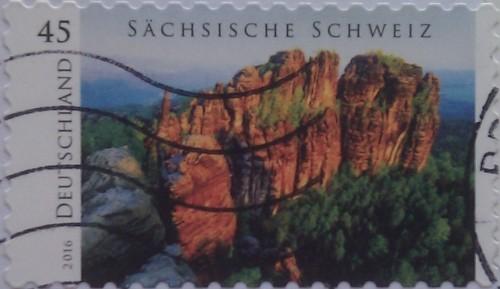 2016 саксонская швейцария 45