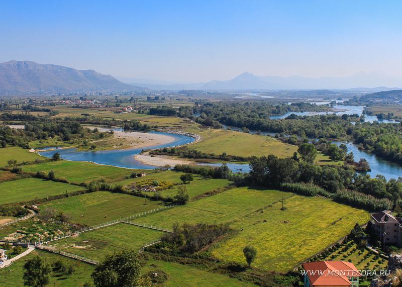 Албания - колоритная страна на юге Балканского полуострова