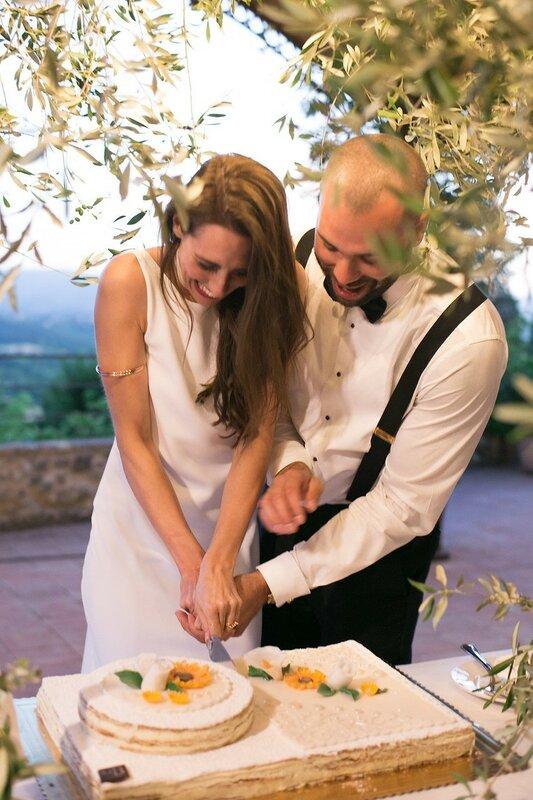 0 17c864 f3a869f5 XL - Свадьба зимой в 20 экспресс-советах для молодоженов