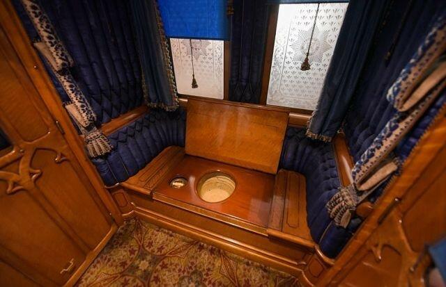 0 17ccf8 8f5e54c0 XL - Поезд королевы Великобритании Виктории