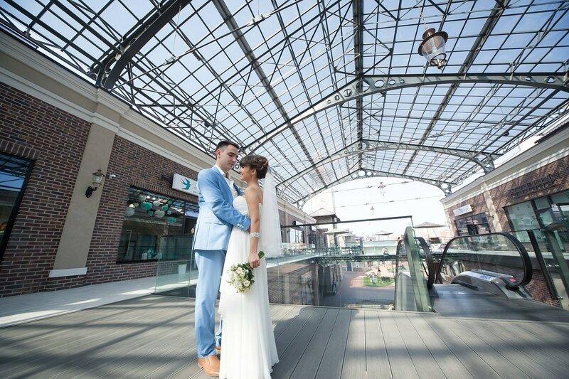 0 177cdc 8b5121a2 XL - Когда свадьба выходит за рамки сценария: 10 проблемных ситуаций и способы их разрешения