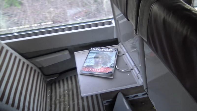 0 180c37 ea872110 orig - Заброшенный поезд