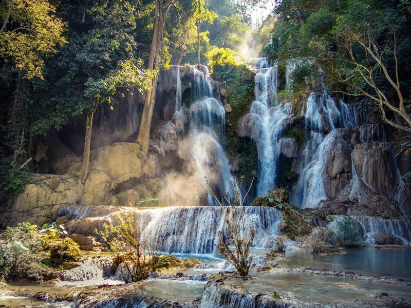 0 180db7 3ae9f5cd orig - Минутка медитации: фото девственной и дикой природы