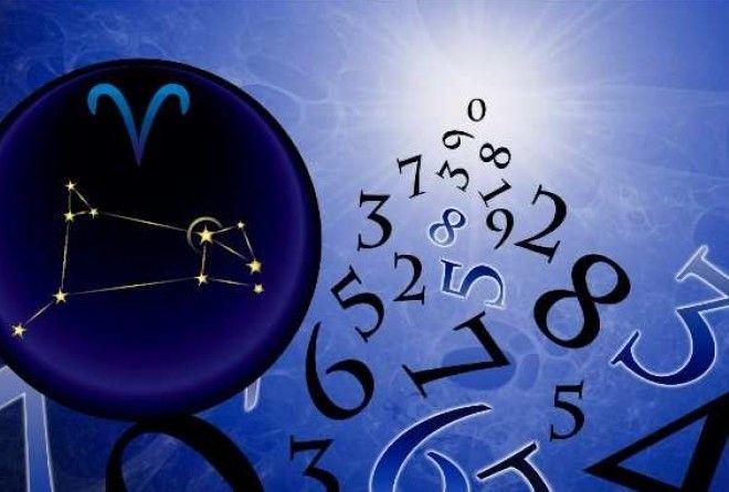 Для того, чтобы узнать какое из чисел является именно вашим, сделайте эти простые арифметические опе