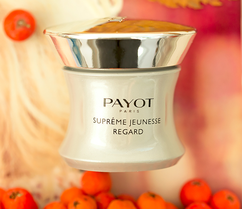 payot-supreme-jeunesse-creme-serum-review-отзыв3.jpg