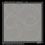 Circle LoopDaLoops 1.jpg