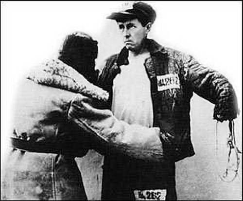 20101031-Правдоборец» с американским клеймом. На кого работал Солженицын-pic2