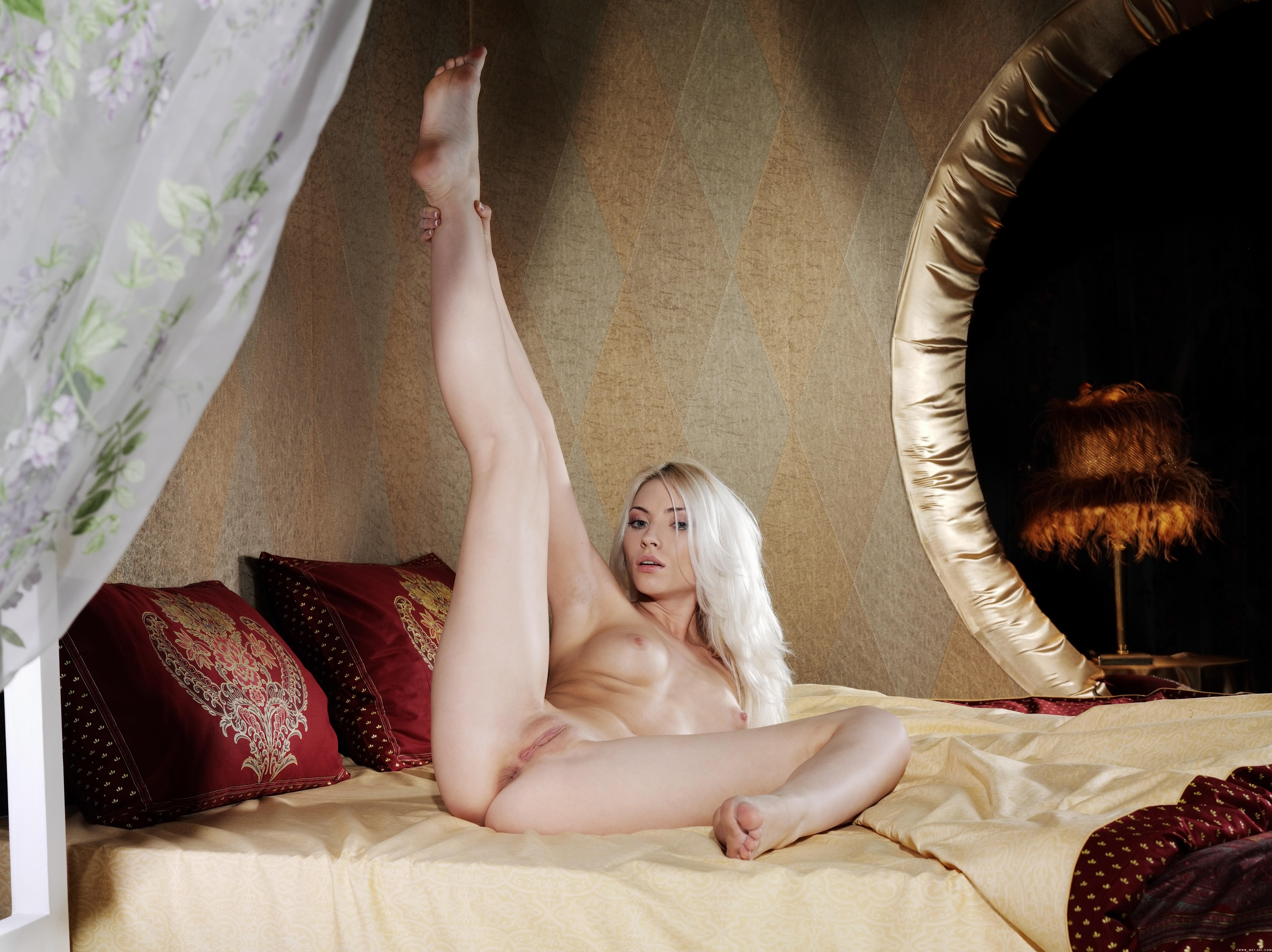 воткинск девушки секс-эб1