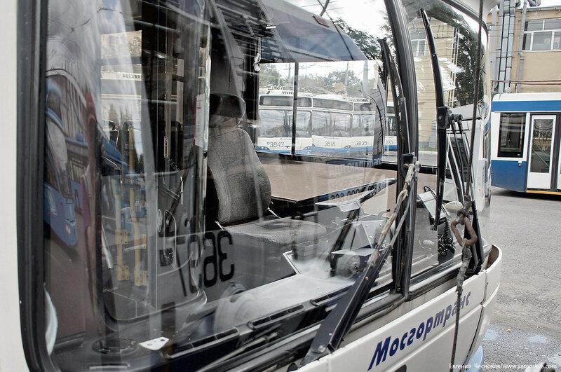 Филёвский автобус тролл. парк. 09.09.17.06..jpg