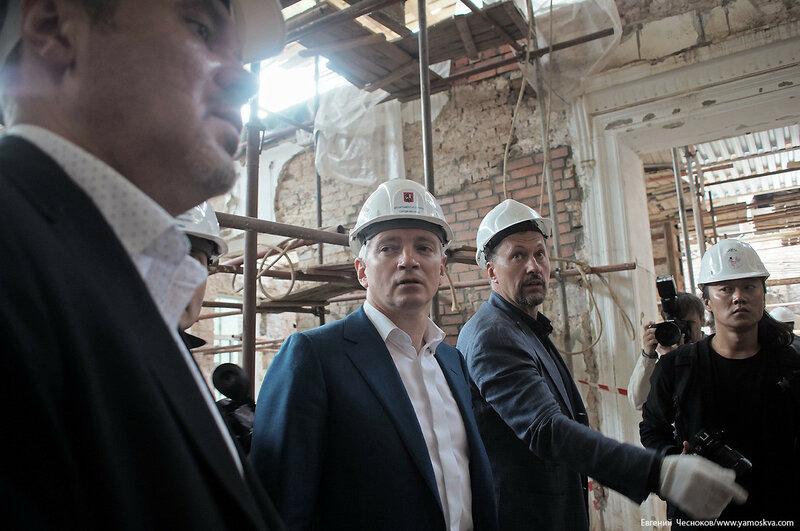 Неглинная 29. театр ШСП. 12.09.17.11..jpg
