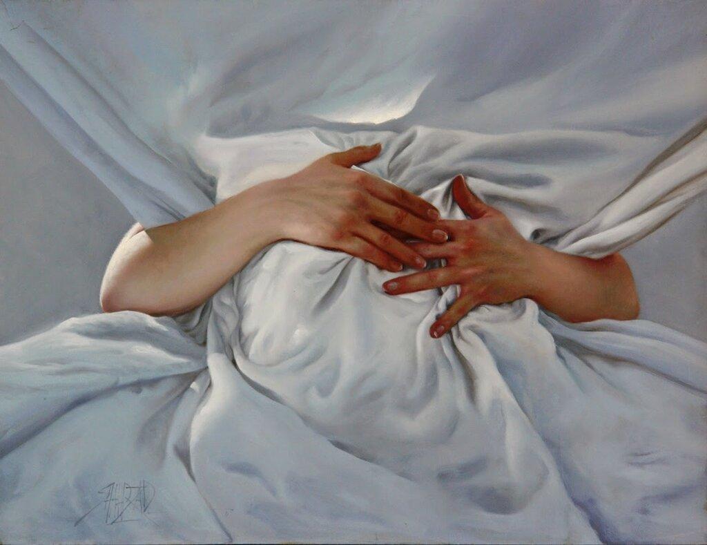 In-Bed-2.jpg