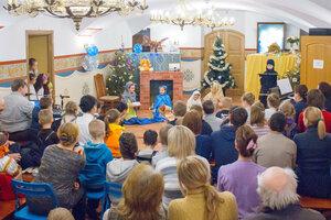 Рождество в Люберецком благочинии 2018 030.jpg
