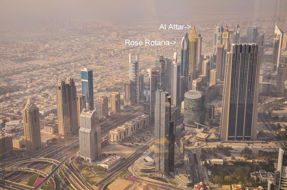 Dubai-Skyscrapers-(2).jpg