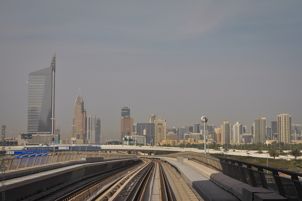 Dubai-Skyscrapers-(12).jpg