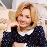 Ирина Климова: творческая карьера и личная жизнь