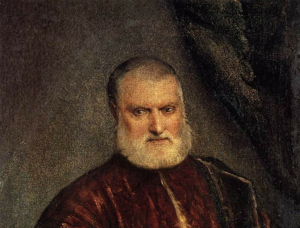 Tintoretto_jacopo_comin_-portrait_of_procurator_antonio_cappello 1.jpg