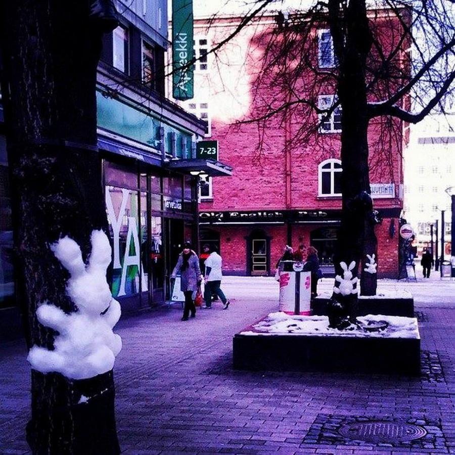 Подборка интересных и веселых картинок 10.02.18