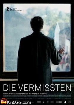 Die Vermissten (2012)
