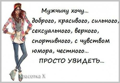 140798918_4809770_umyjchina4.jpg