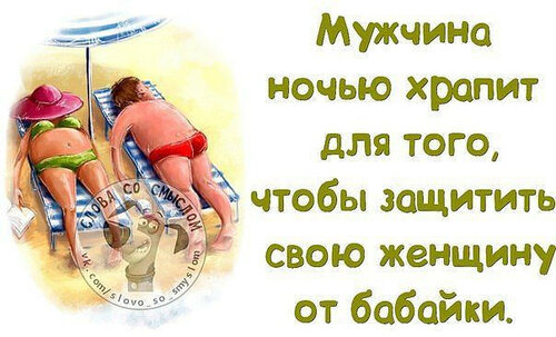 140798925_4809770_umyjik7.jpg