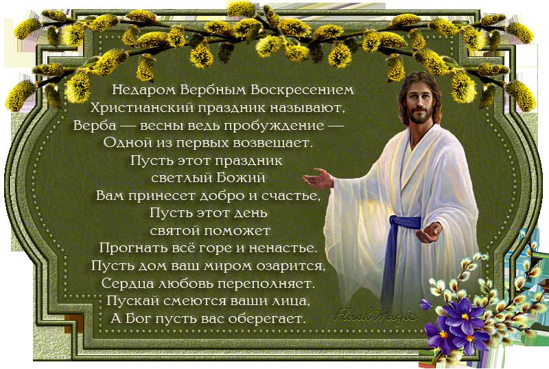 https://img-fotki.yandex.ru/get/765007/137293384.12b/0_17b5e8_22946bc2_orig