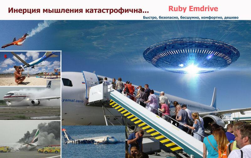 https://img-fotki.yandex.ru/get/765007/158289418.4b5/0_189a95_56ce2faa_XL.jpg