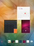 Screenshot_2018-01-12-01-13-01-935_com.miui.home.png