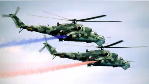 Открытки. День армейской авиации!  28 октября. Поздравляю вас! открытки фото рисунки картинки поздравления
