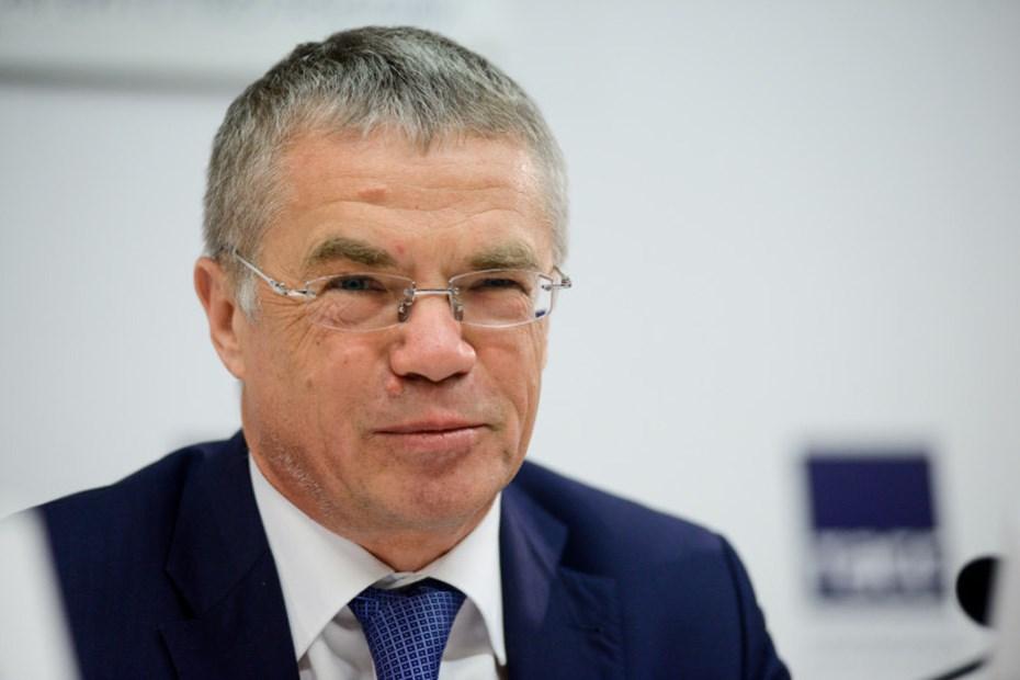 «Газпром» предложил «Нафтогазу» обсудить расторжение контрактов
