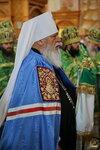 12. Божественная литургия.jpg