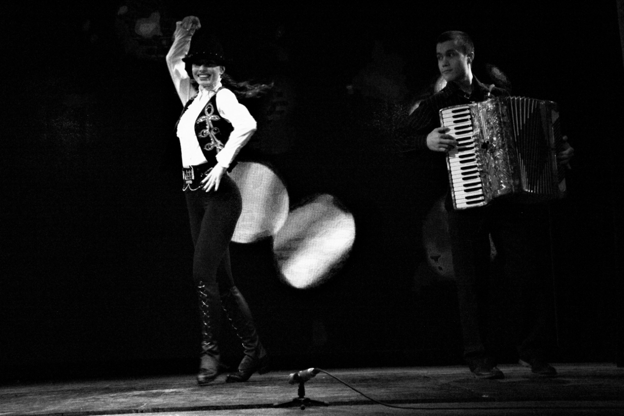 0-Magic Dance Show-18 (59).JPG