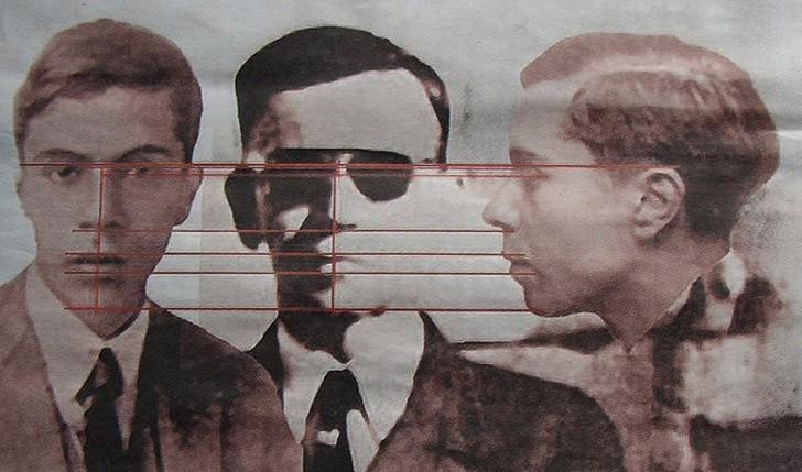 7. Этторе Майорана Этторе Майорана был достаточно известным итальянским физиком-теоретиком. В 1938 г