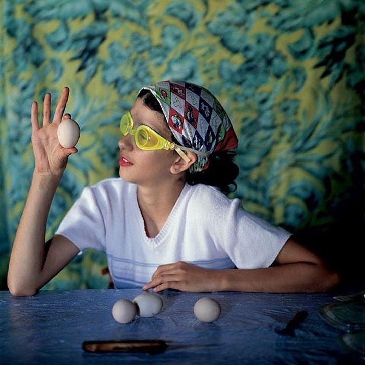 25. Первооткрыватель, 2002