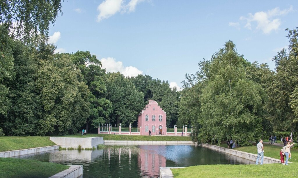 Голландский домик-11.jpg