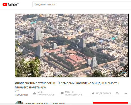 https://img-fotki.yandex.ru/get/765007/337362810.89/0_2265d7_bfe8cb87_L.jpg